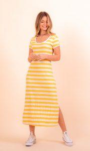 Vestido Ribana Jaqueline Ref.: 78679